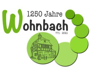 Wohnbach wird 1250 Jahre