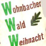 WohnbacherWaldWeihnacht4