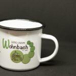 Wohnbach 1250 Jahre-Keppcher-front