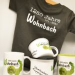 1250 Wohnbach_Merchandise-all