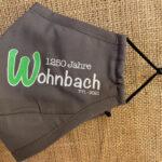 Wohnbach-1250-Maske