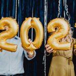 Festjahr-2021-Luftballons