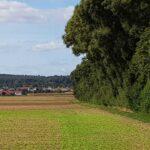 Grenzgang-Wohnbach2